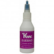 KW Ojebad - eye drops
