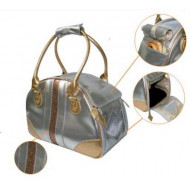 Bag Popstar 39x19x29cm
