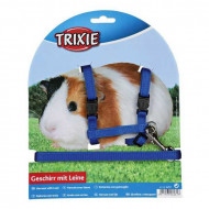 Harness for guinea pigs 1x21-35cm