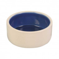 Ceramic bowls 15cm