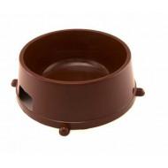 Plastic bowl 1,50 l