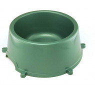 Plastic bowl 4,50 l