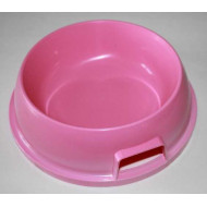 Plastic bowl 1,25l