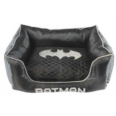 Pelech Batman 60cm