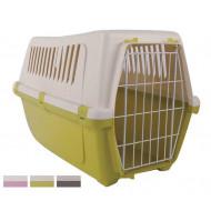 Crate Evoque 59x39x41cm