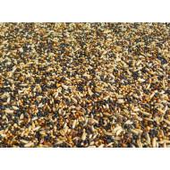Krmivo pre kanáriky STANDARD 1000g