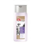 Šampón 8v1 proteínový 250ml