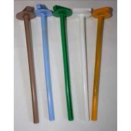 Hambálku plastová 24,5cm