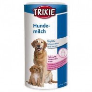 250 g milk for dogs