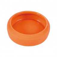 Ceramic bowl 9 cm / 100ml