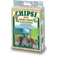 Chipsi hobliny 60l jablkové