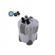 External filter - canister BOYU EF-10
