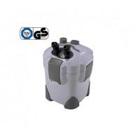 Vnější filtr - kanystr EF-10