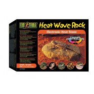The heating stone 6W