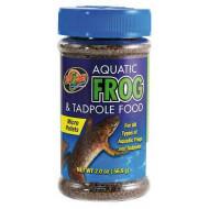 Zoo Med krmivo pre žaby 56,6g