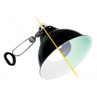 Lamp Glow Light 25cm
