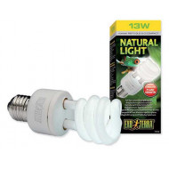 Natural Light Bulb 13W