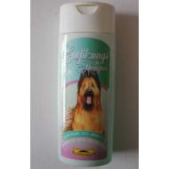 Shampoo for long coat 220 ml