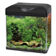 Aquarium Laguna 50LED