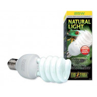 Natural Light Bulb 26W