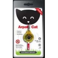 Arpalit elektronický obojok pre mačky