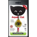 Arpalit electronic collar for cats