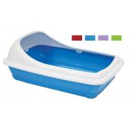Toaleta Birba 56x39x21,5cm