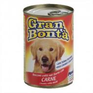 Gran Bonte konzerva s hovězím masem 400g