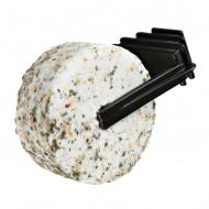 Minerální sůl s bylinkami pro králíka 95g