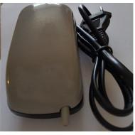 Air pump OPT20013 1,5W
