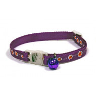 Collar for cat Lienka 10x23-35cm