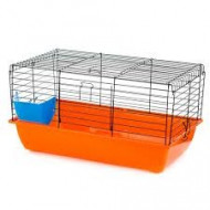 Cages for rabbits 68x35x70cm