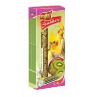 Vitapol Sticks for Coral kiwi 2pcs