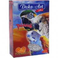 Mineral sand for birds 1.5 kg
