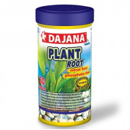 Dajana Plant Root 100ml