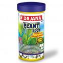 Dajana Plant Root 100ml