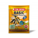Dajana Basic granules sáčok 30 g