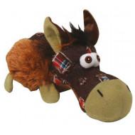 C6098942 Donkey 22 cm