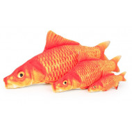 Hračka Ryba Koi Kapor