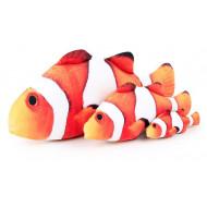Toy Fish Nemo