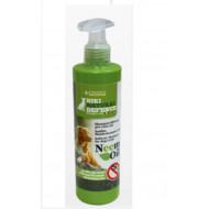 Niki Natural Insect Shampoo 250ml