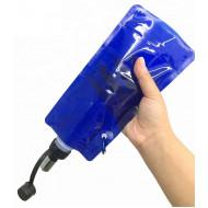 Filling bottle for water 500ml