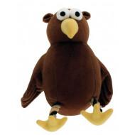 C6098287 Toy Barn 33 cm