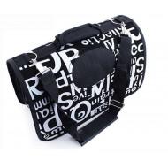 Shipping bag 50x22x29cm