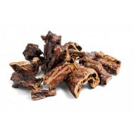 Dried beef esophagus 100g