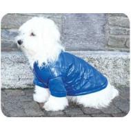 C7074333 Waterproof jacket BLUE