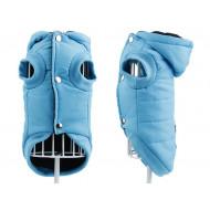 Jacket Bororo blue