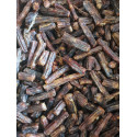 Dried beef tail 200g