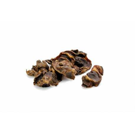 Dried chicken stomachs 100g