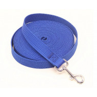 Lead leash 2cmx10m
